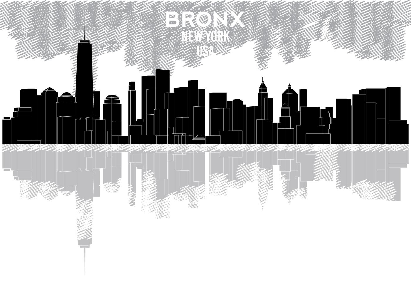 城市剪影 免費下載 | 天天瘋後製
