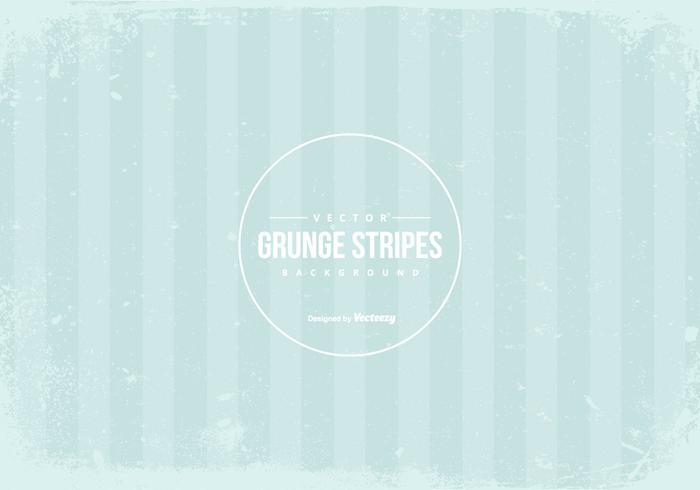 Grunge Scrapbooking Stripes Background