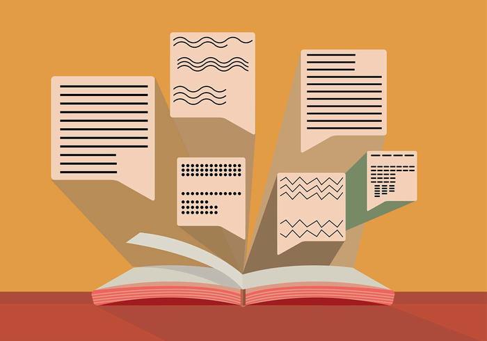 Bca study abroad storyteller scholarship.