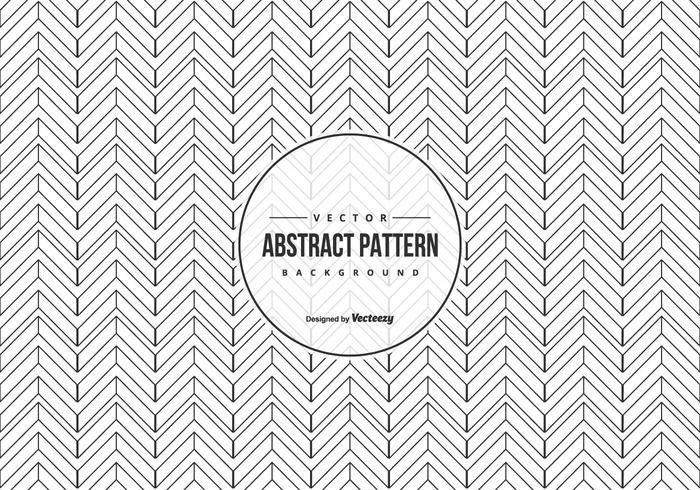 Abstract Pattern Background