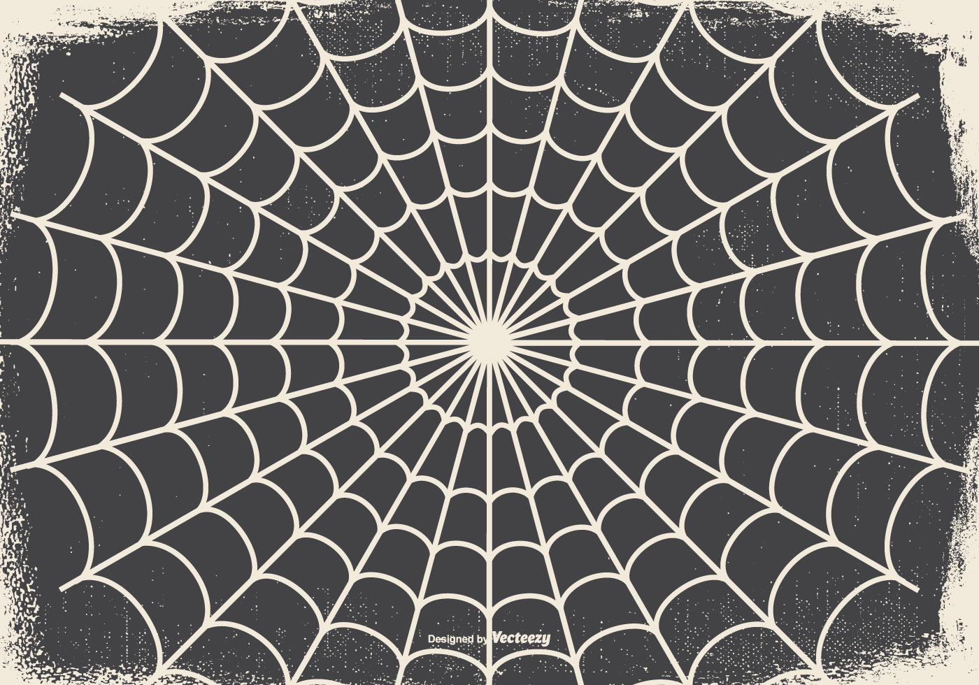 Old Spooky Halloween Spider Web Background - Download Free ...