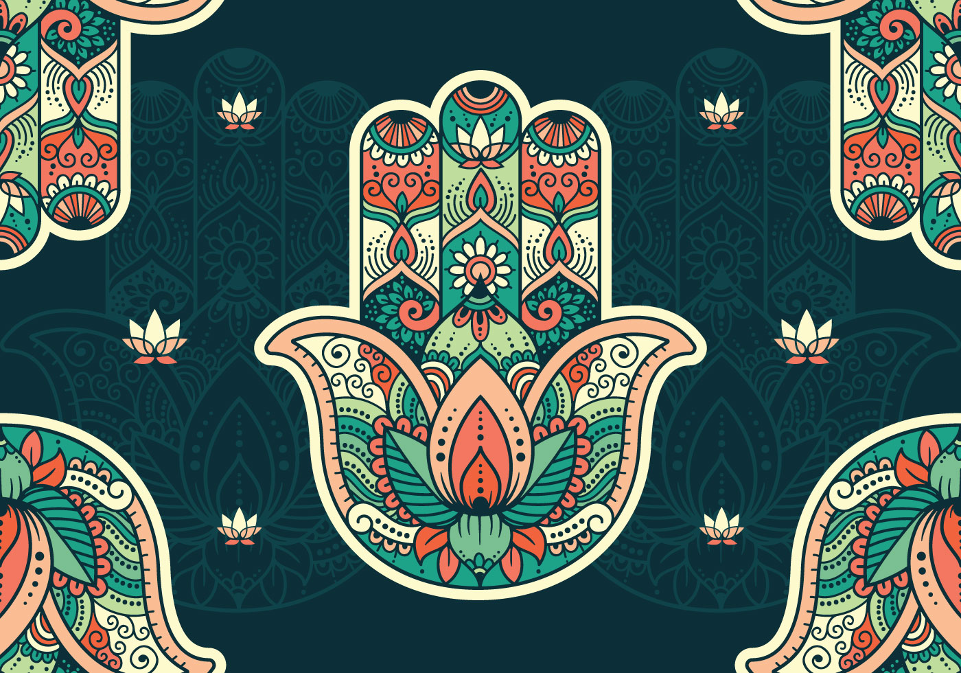 hamsa wallpaper wwwpixsharkcom images galleries with