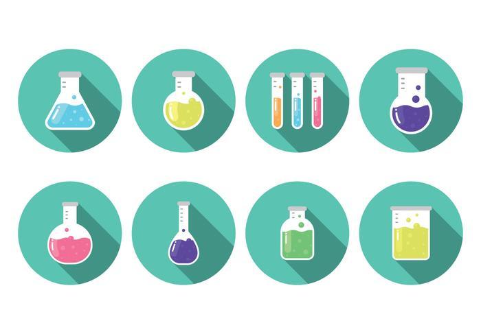 beaker vector pack download free vector art stock graphics images rh vecteezy com beaker vector icon beaker vector icon