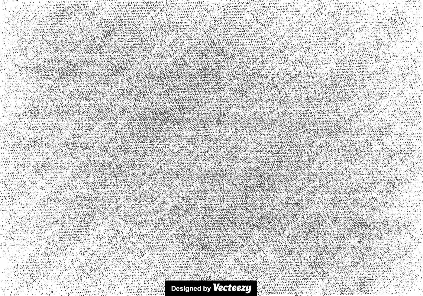 Vector Black Film Grain Background Download Free Vector