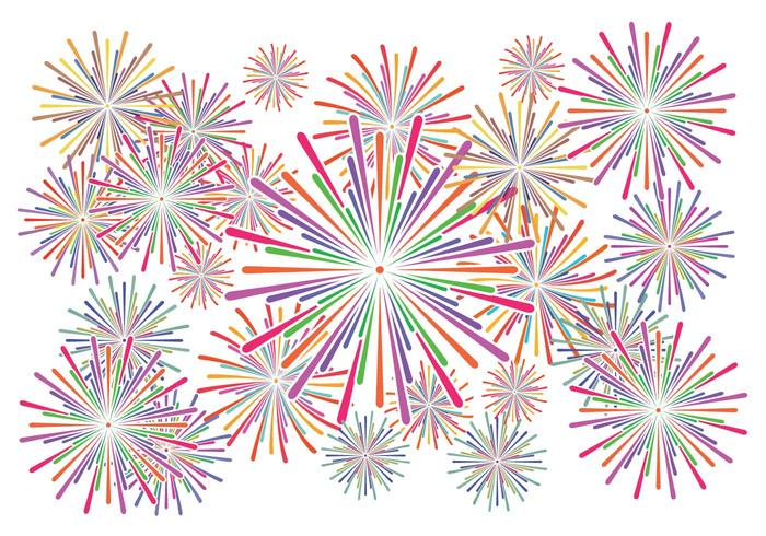 fireworks white background vector download free vector patriotic clip art borders patriotic clip art eagles