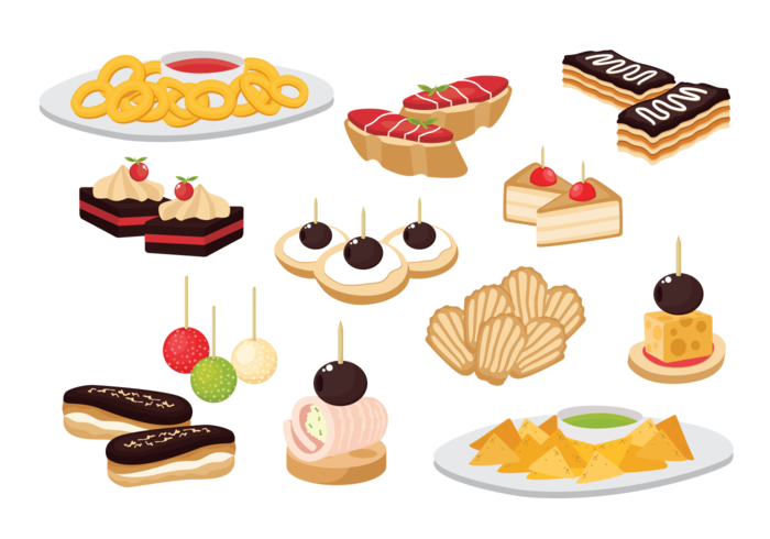 eating cake clipart eating cake clipart clip art library