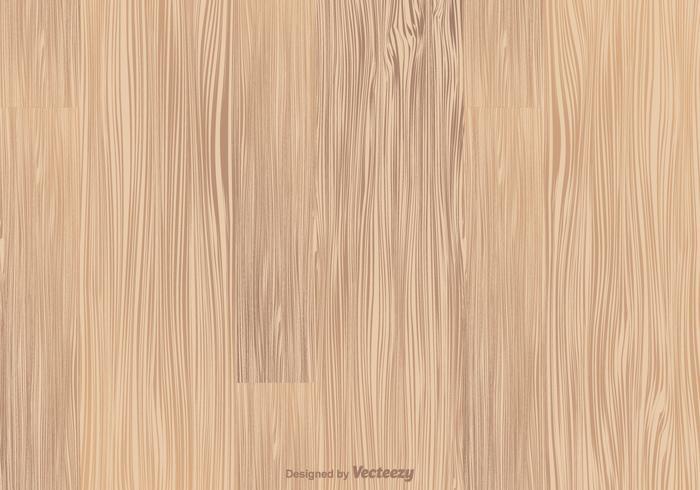 Vettore laminato di legno di struttura