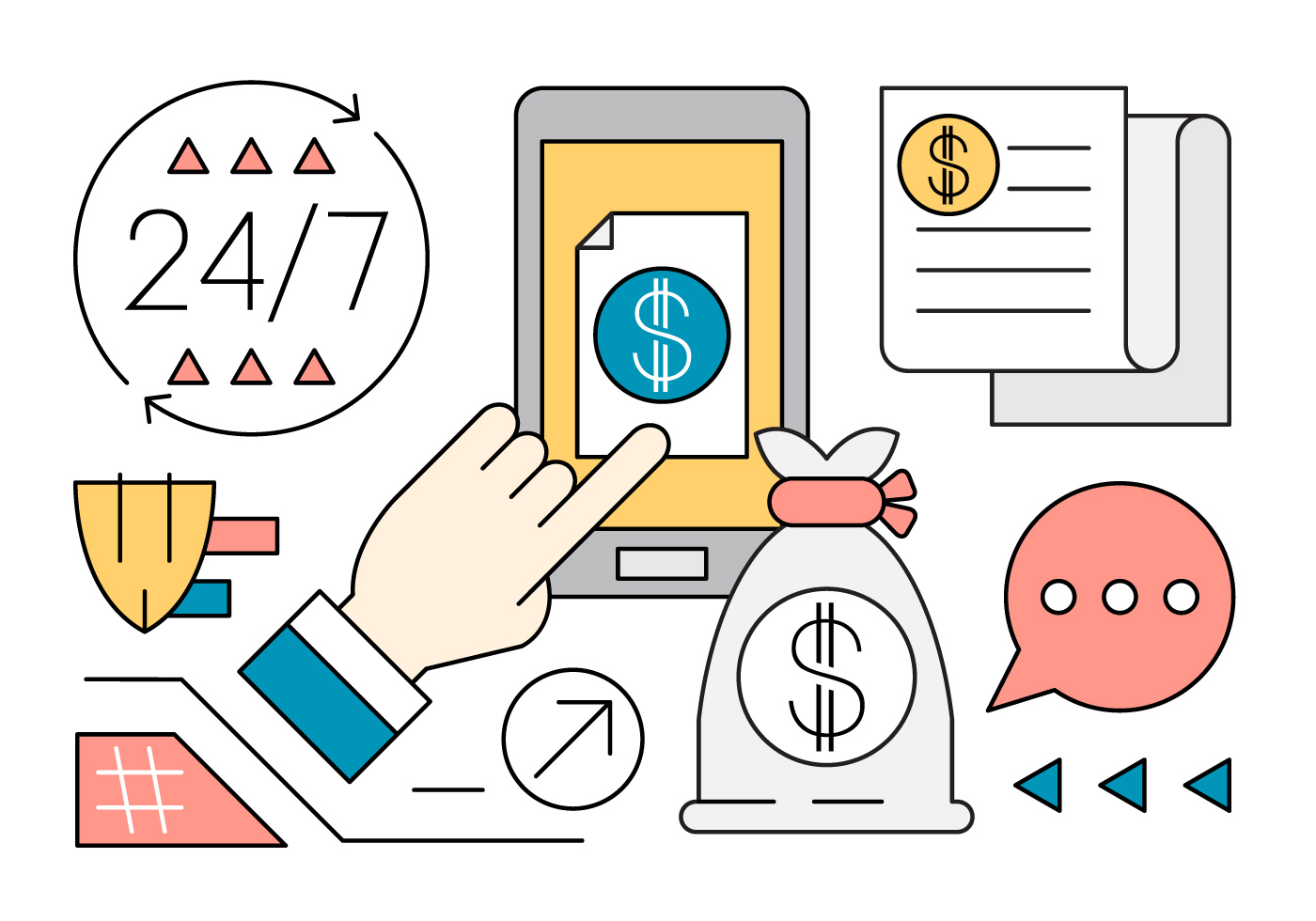 banking finance Do you find financial jargon a little confusing sometimes this glossary can help you with of your finances by understanding the meanings of common terms.