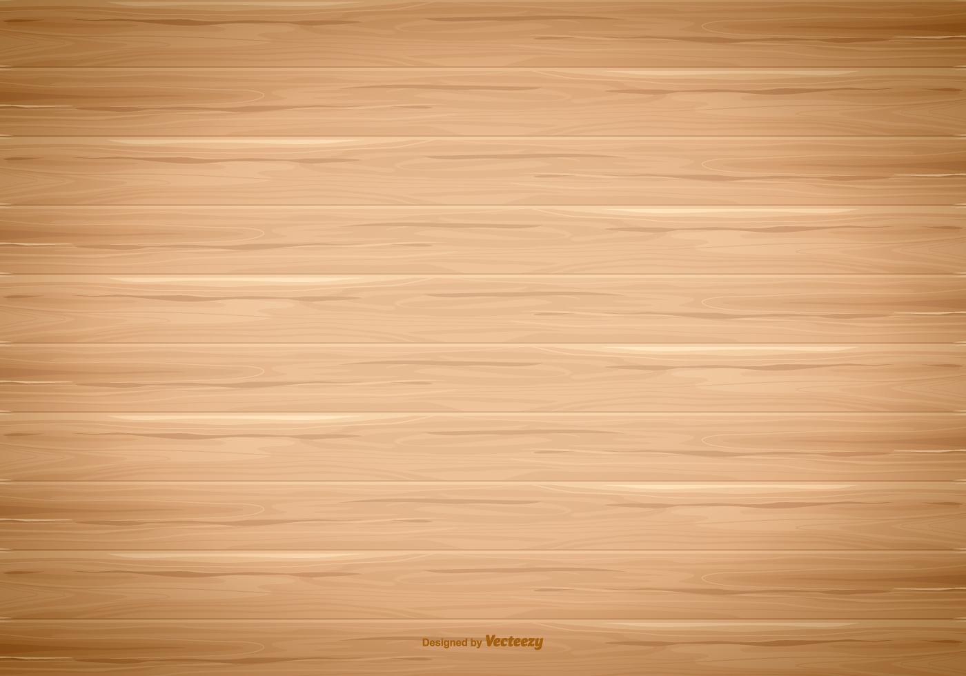 Floor Texture Free Vector Art 8971 Free Downloads