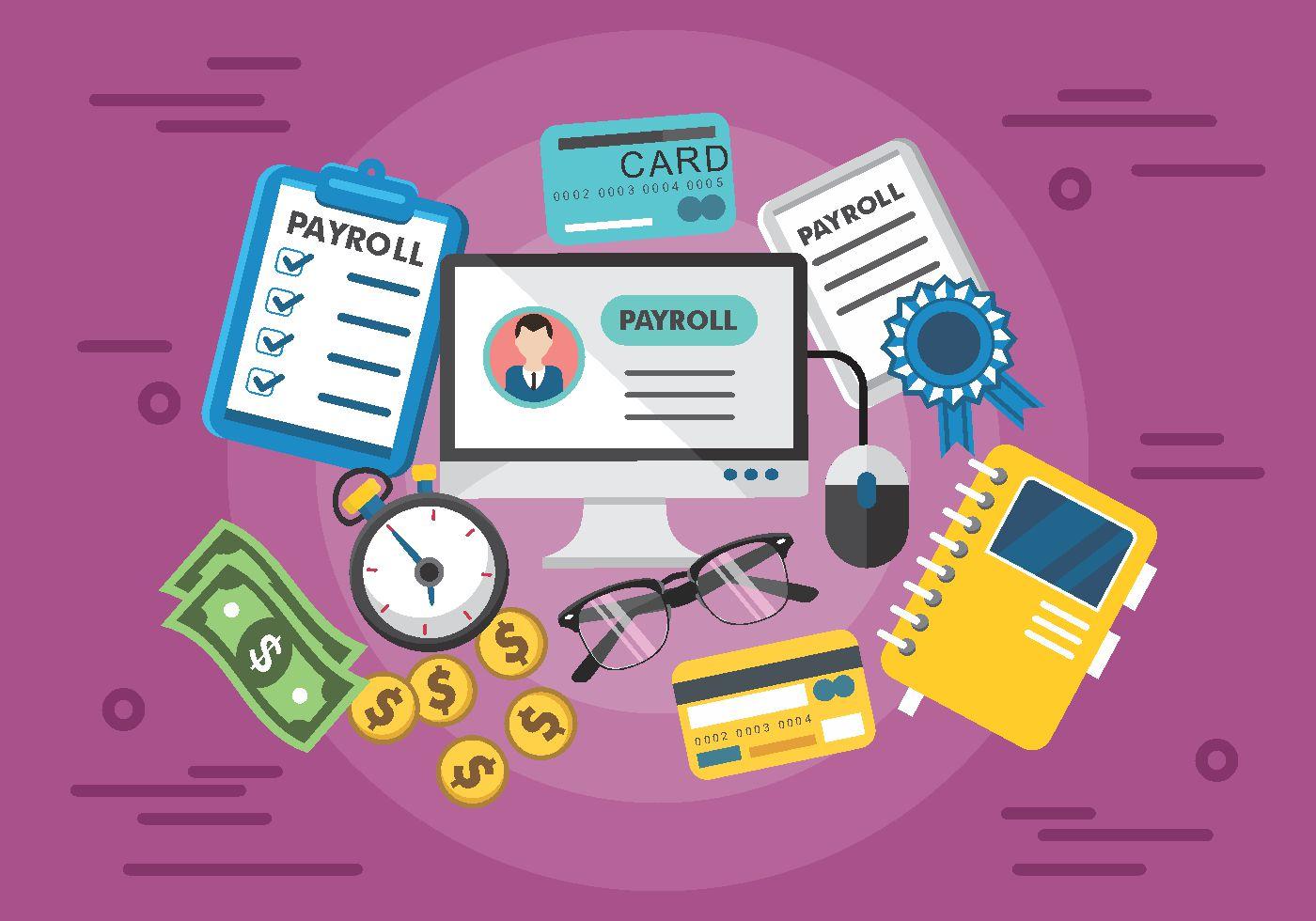Learn bookkeeping free online