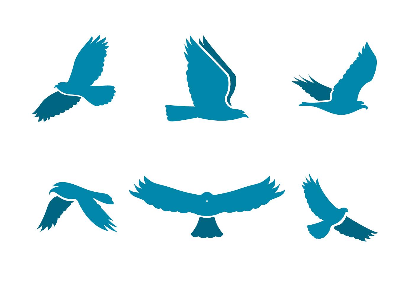 Buzzard Logo Vector Download Free Vectors Clipart Graphics Vector Art