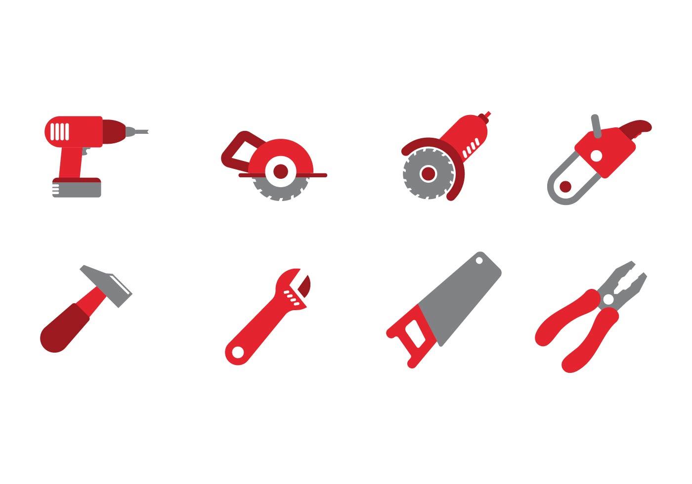 Bricolage vector icon download free vector art stock - Clipart bricolage ...