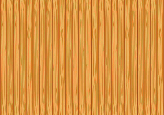 Laminate Floor Background With Wooden Texture Download