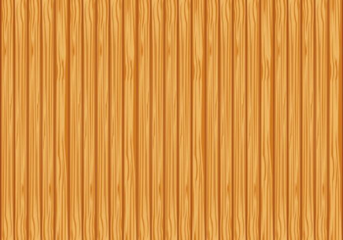 Holz Struktur laminatboden hintergrund mit holzstruktur kostenlose vektor kunst
