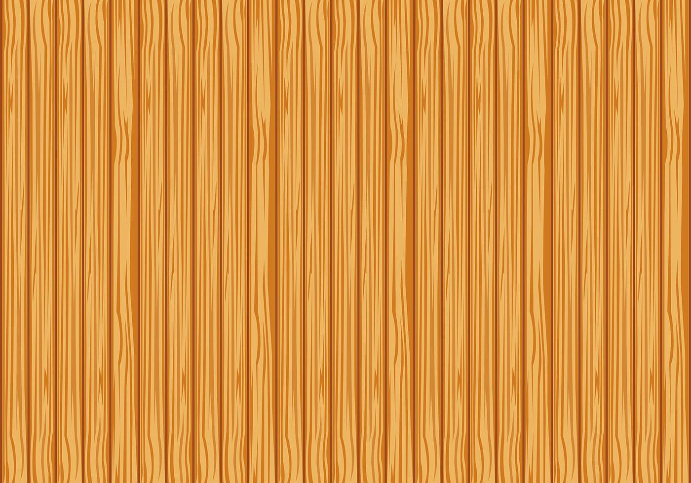 Flooring Designs Laminate Floor Background With Wooden Texture Download