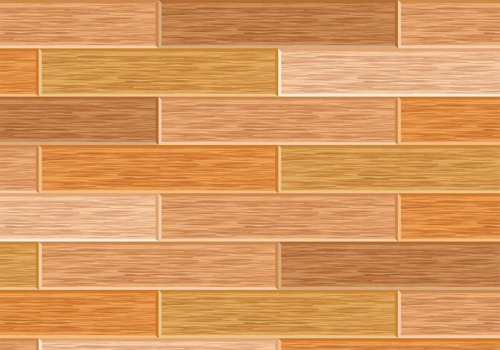 Laminate Vector Background