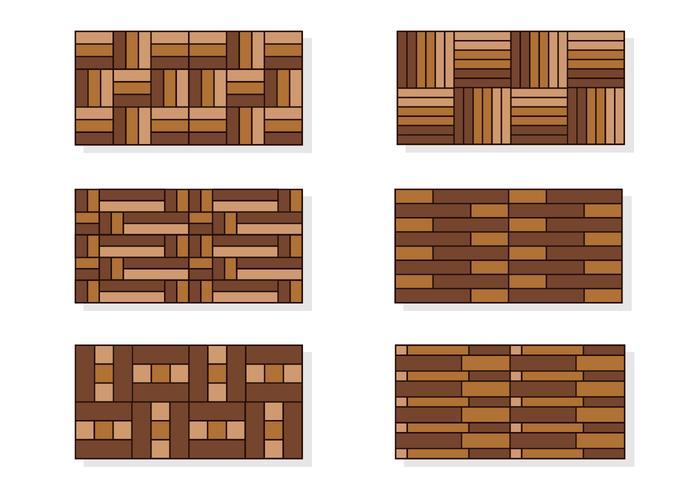 Laminato di struttura in legno