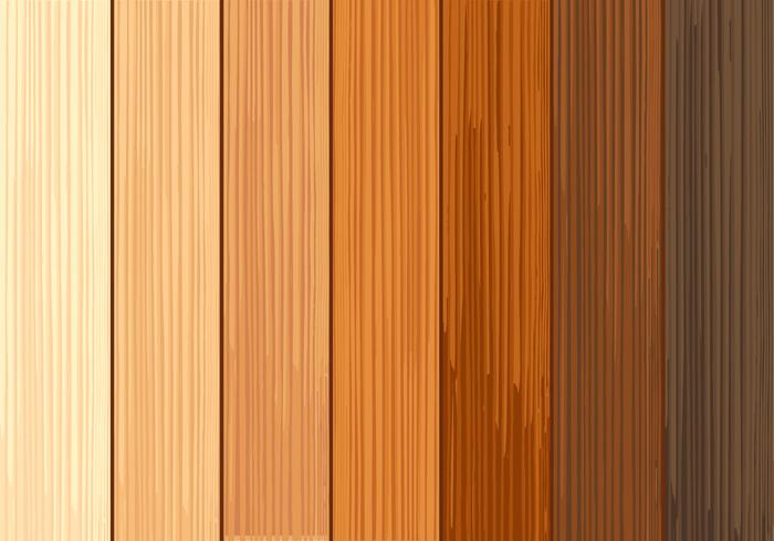 Wood Texture Collections