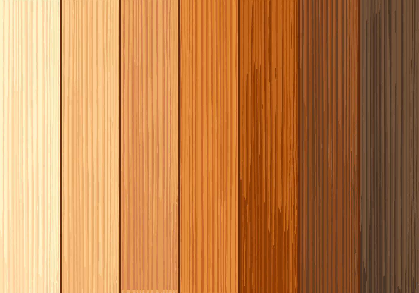Wood Texture Collections Download Free Vectors Clipart
