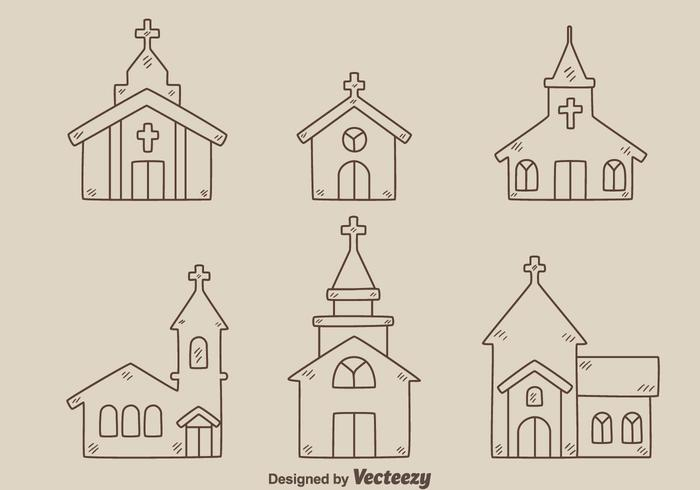 Schizzo Abbey Collection Vector