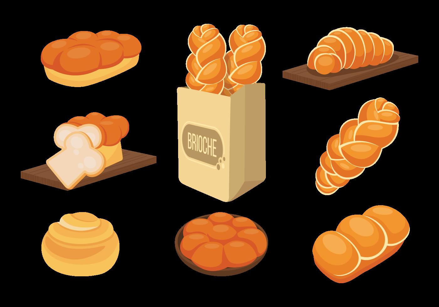 внес картинка векторная графика хлеб и производство дом статусом ижс