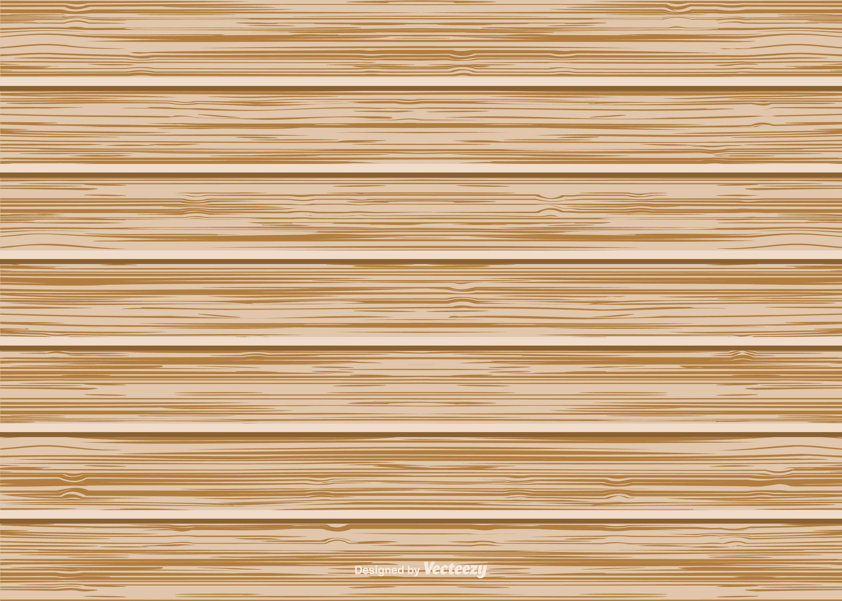 Wood Grain Texture Free Vector Art 13521 Free Downloads