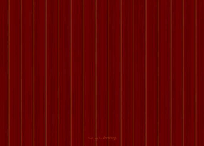 Woodgrain Vector Achtergrond