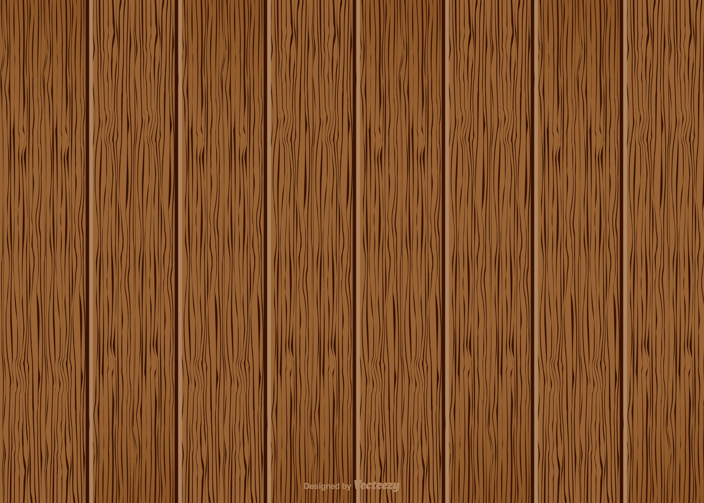 Vector Wood Background Download Free Vector Art Stock