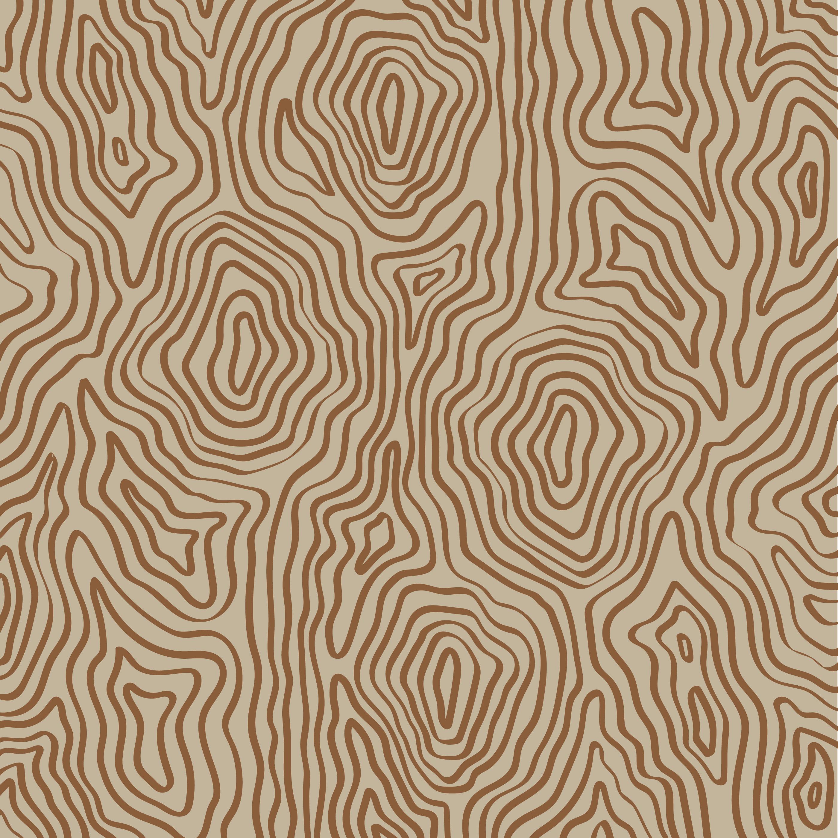 木紋背景 免費下載 | 天天瘋後製