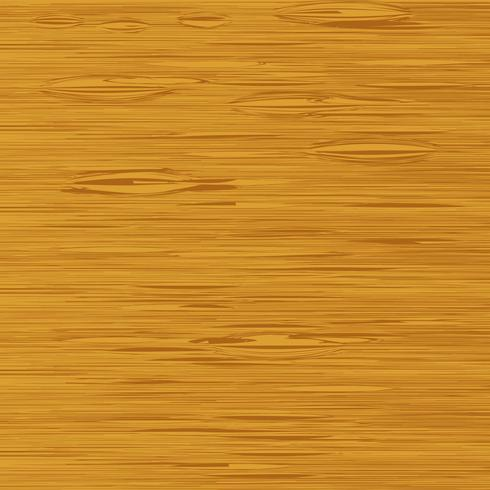 Fondo de viruta de madera