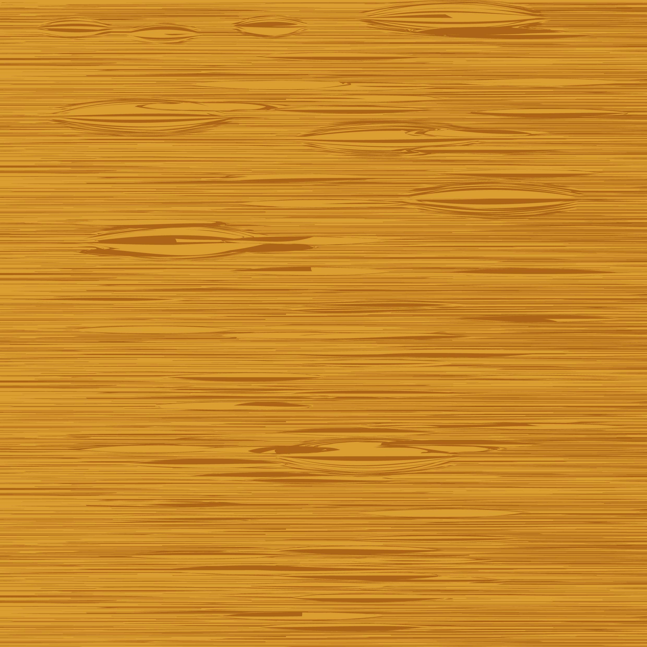 Woodgrain Background Download Free Vectors Clipart