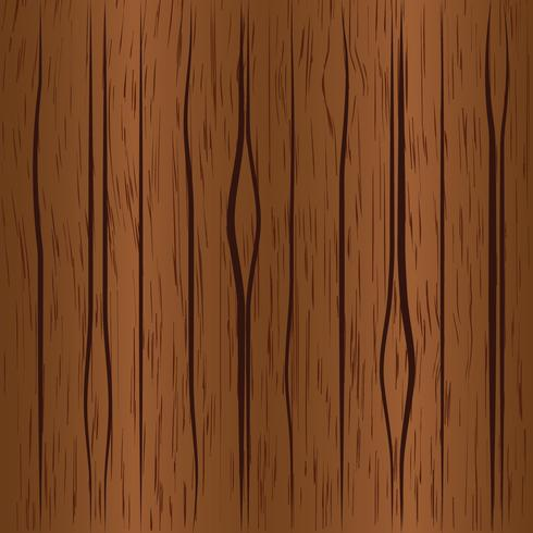 Wood Texture Free Vector Art 12631 Free Downloads