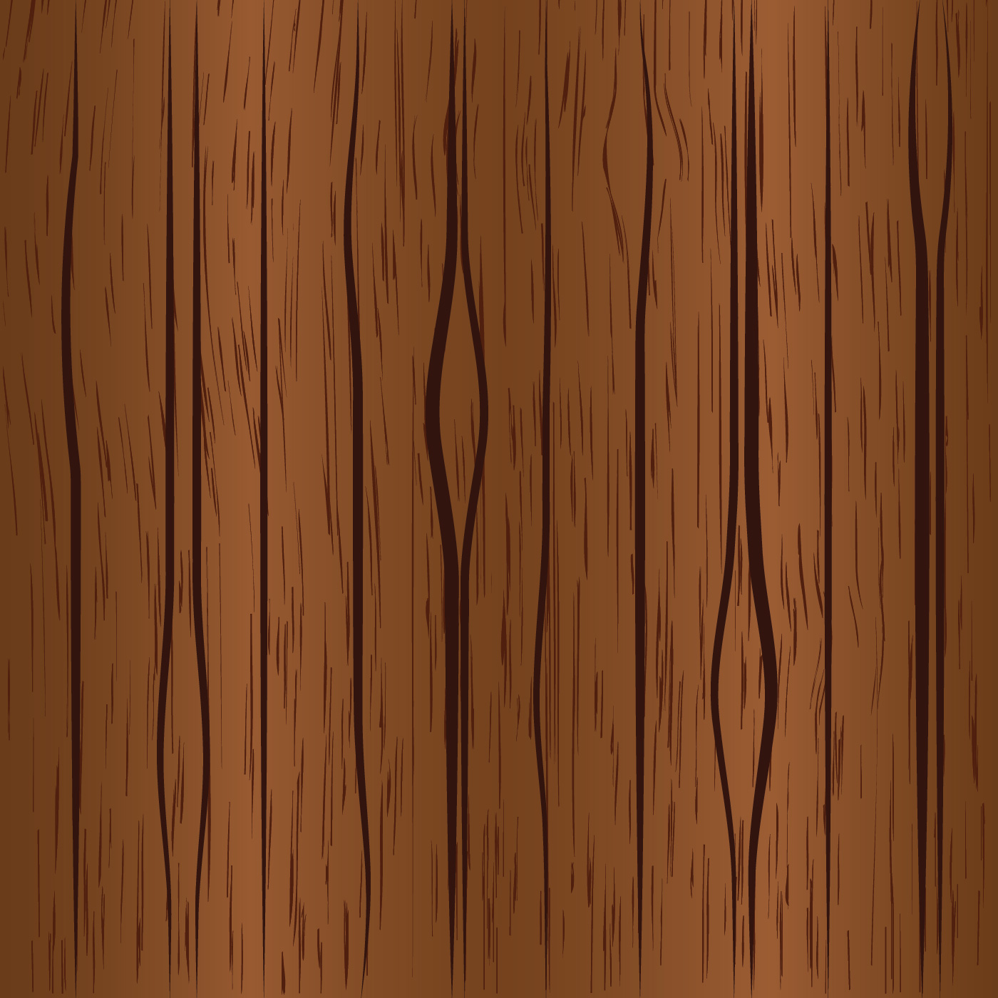Wood Texture Download Free Vector Art Stock Graphics