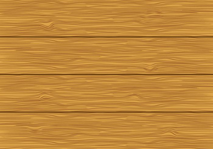 Woodgrain-Beschaffenheit