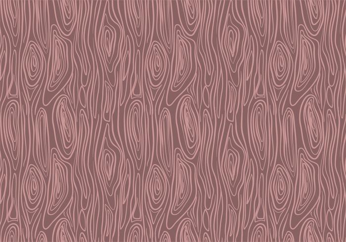 Free Woodgrain 2 Background Vectors