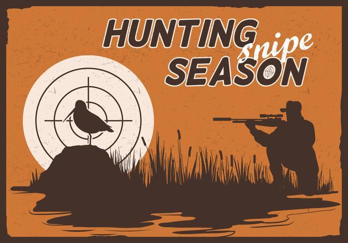 Hunting season season 2 free