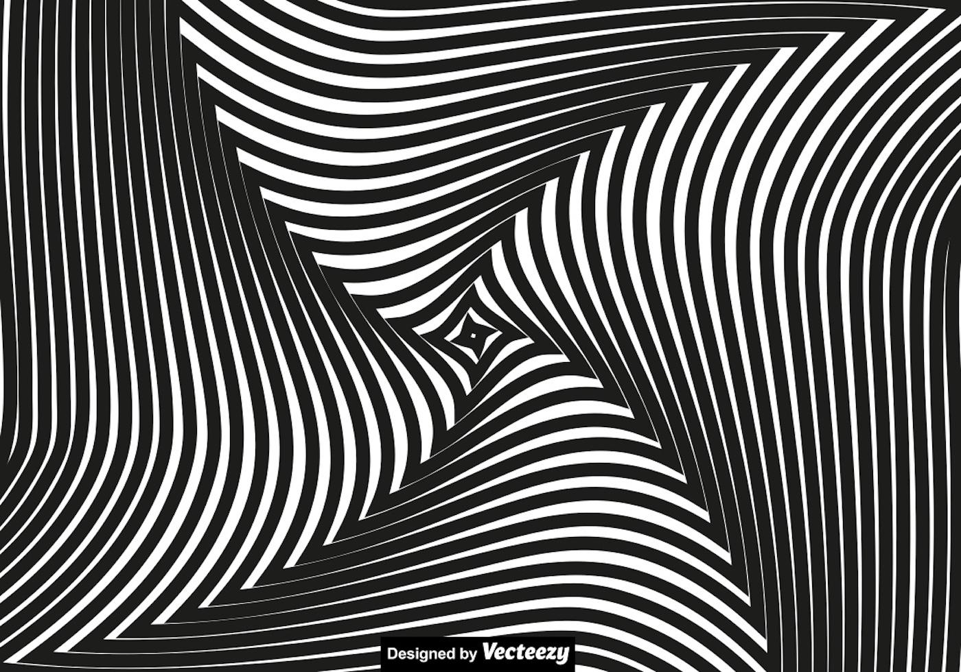 Erotic hypnosis download