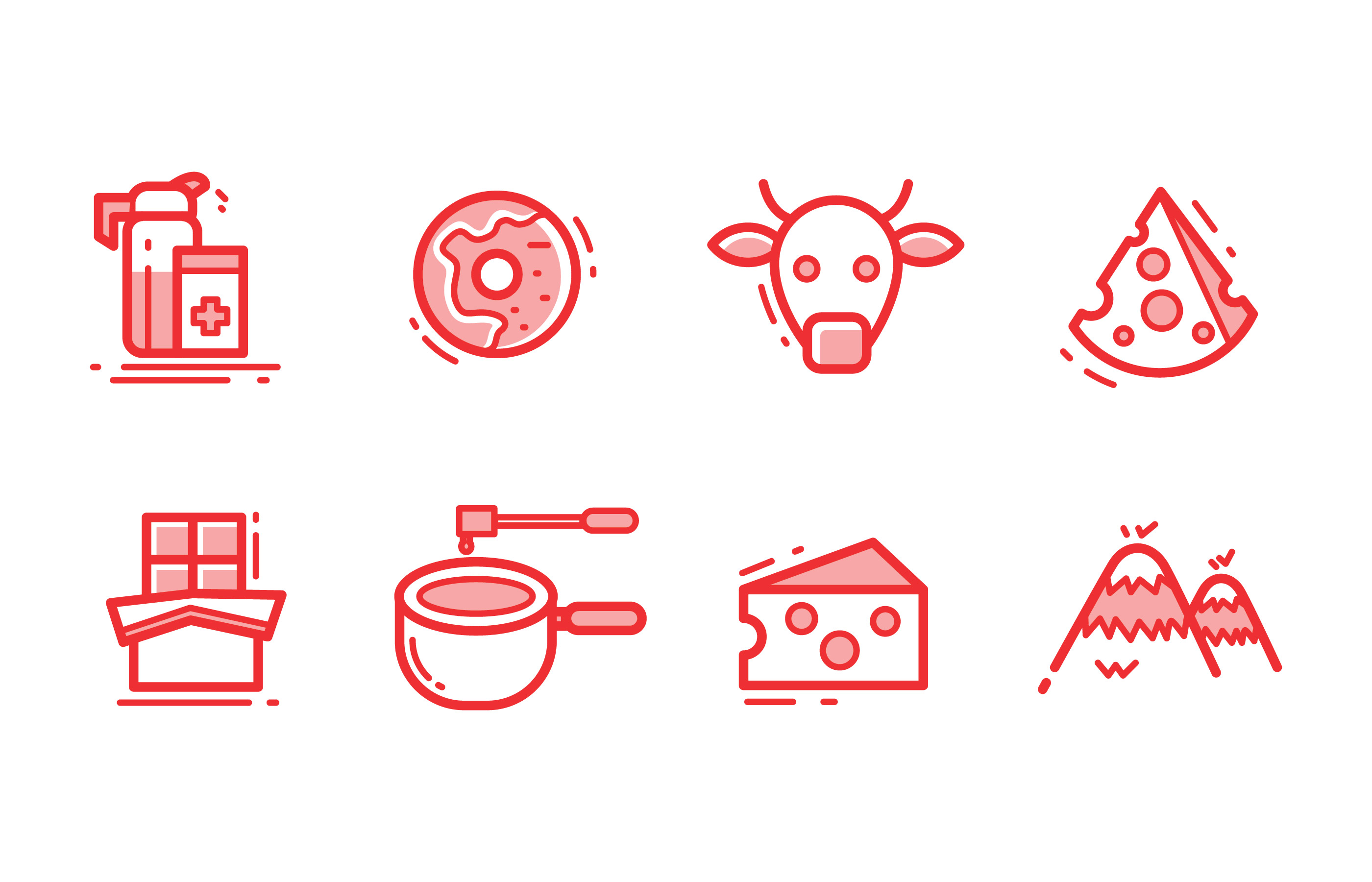 Switzerland Icons Download Free Vectors Clipart