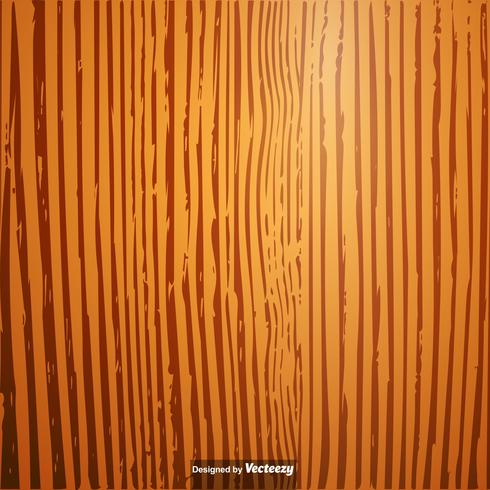 Vector Woodgrain Background