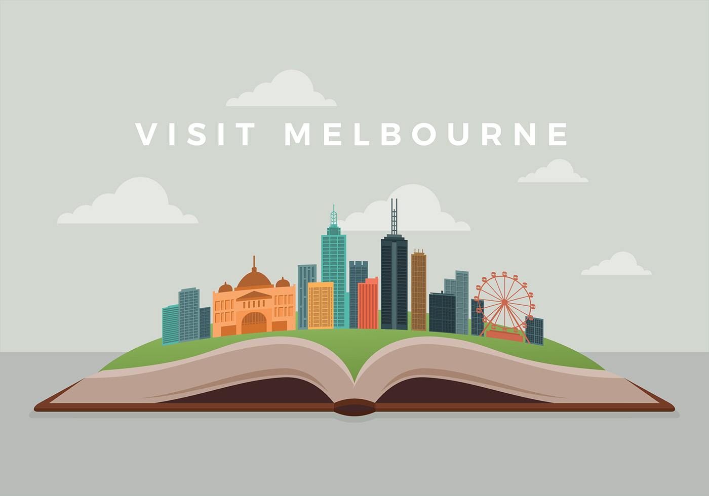 Online dating resource in Melbourne