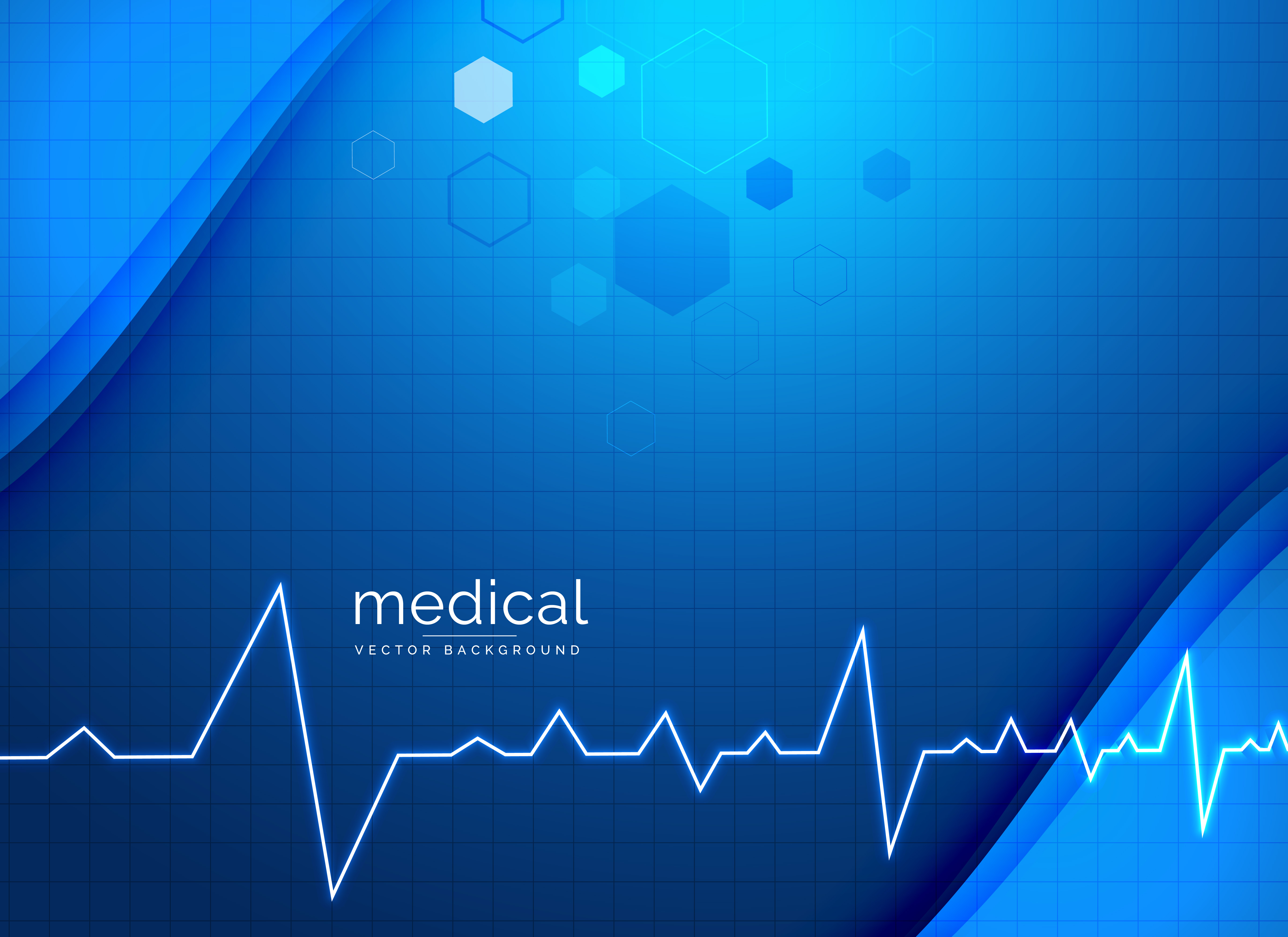 healthcare-medical-background-with-electrocardiogram-vector.jpg