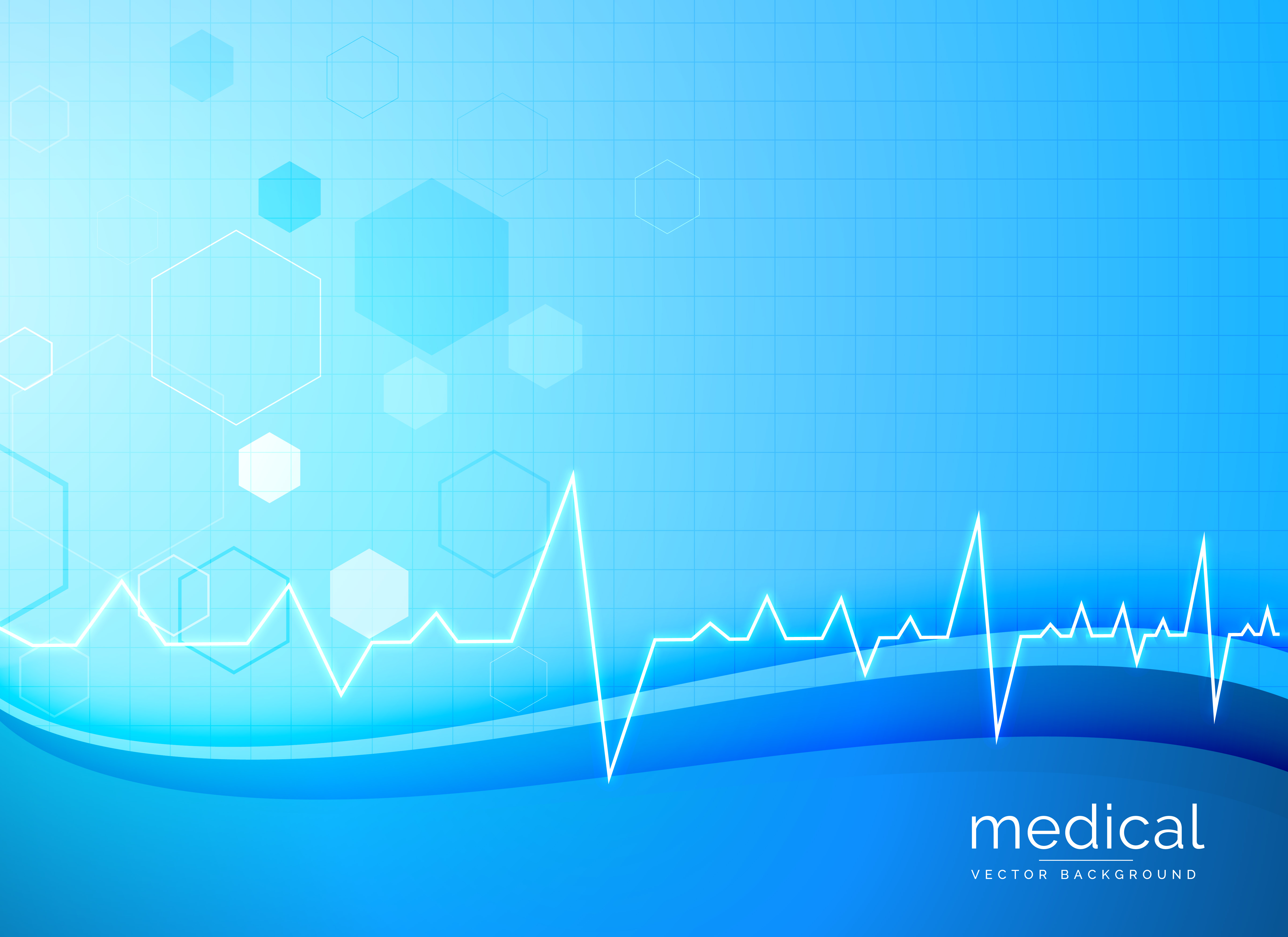 vector-medical-background-with-blue-wavy-shape.jpg