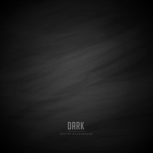 dark abstract vector background design