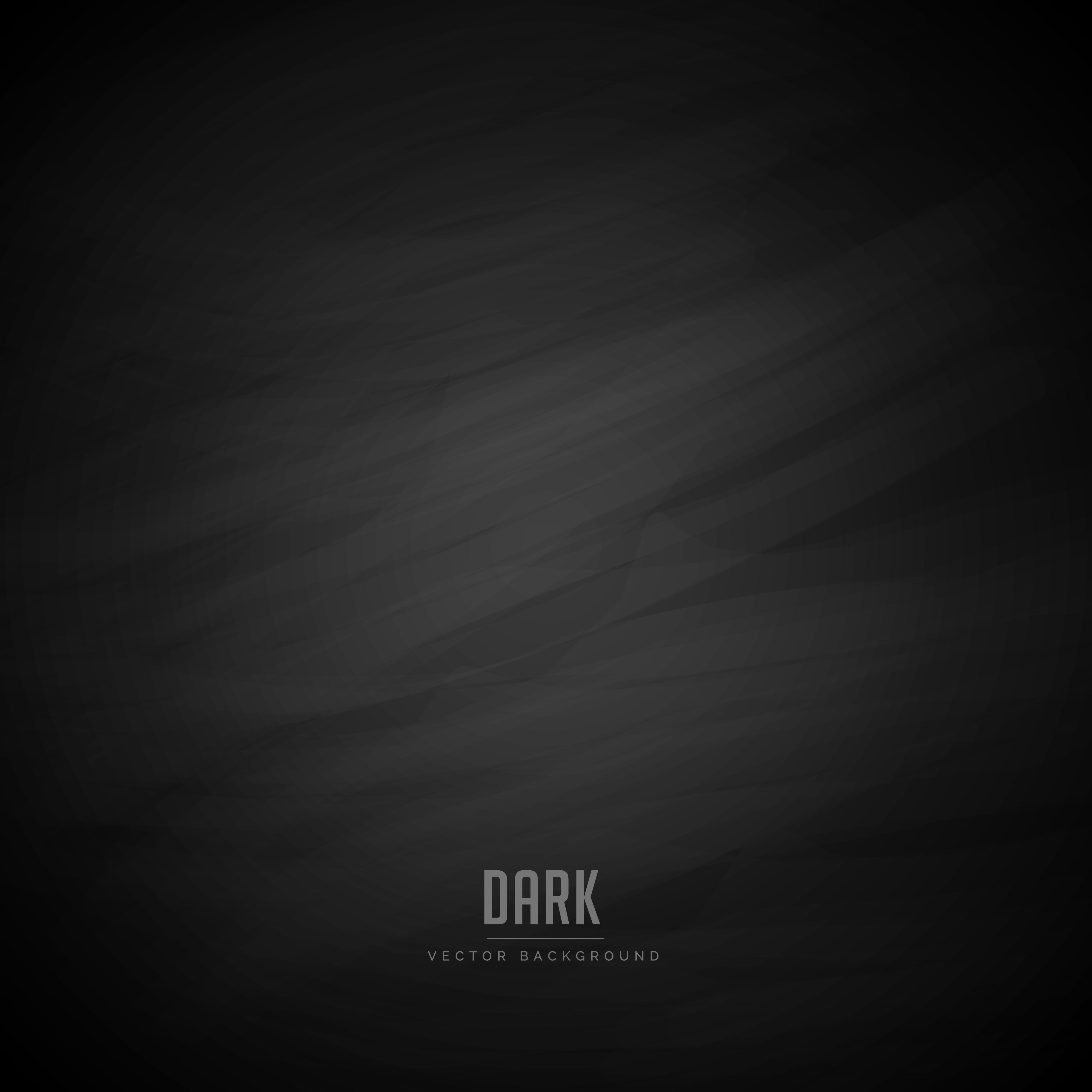 dark abstract vector background design - Download Free ... - photo #2