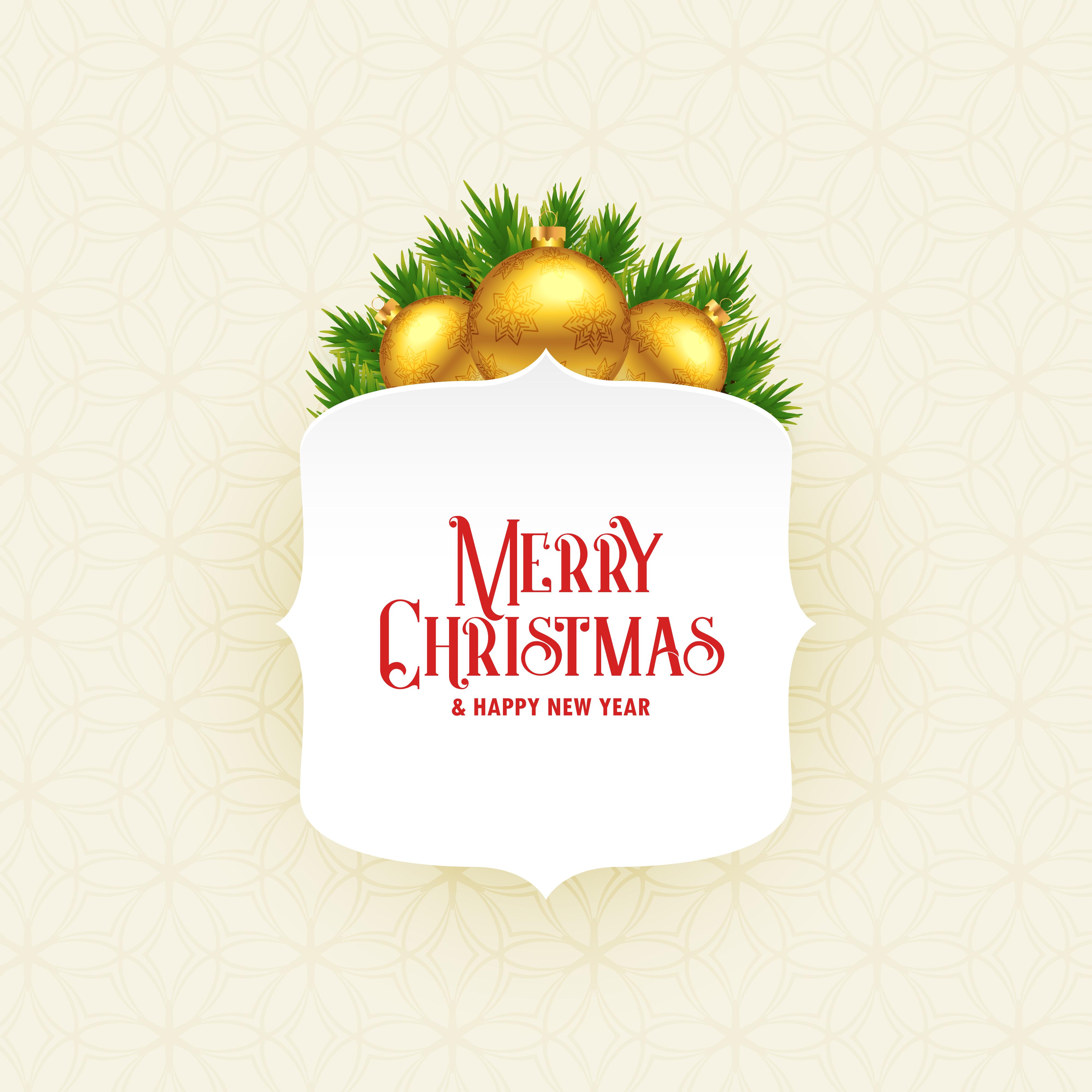 Seasons greetings free vector art 12614 free downloads merry christmas seasonal greeting design illustration kristyandbryce Gallery