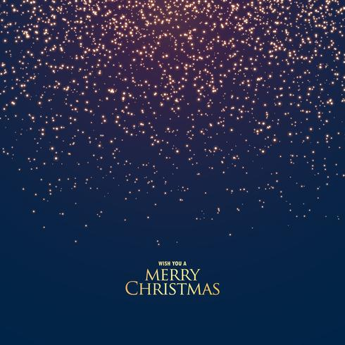 Christmas Cards For Businesses Greetings