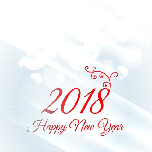 2018 happy new year greeting card design background download free 2018 happy new year greeting card design background m4hsunfo