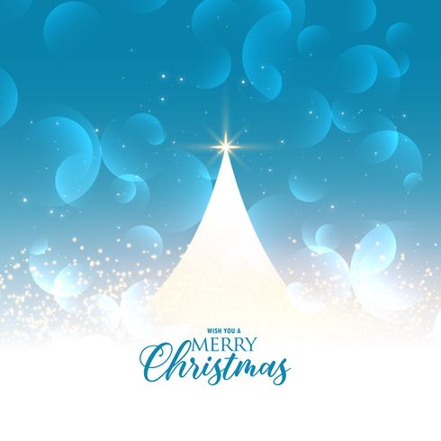 merry christmas festival greeting wallpaper background