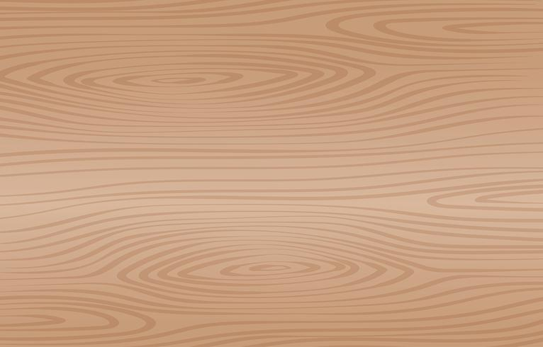 Wood Grain Free Vector Art