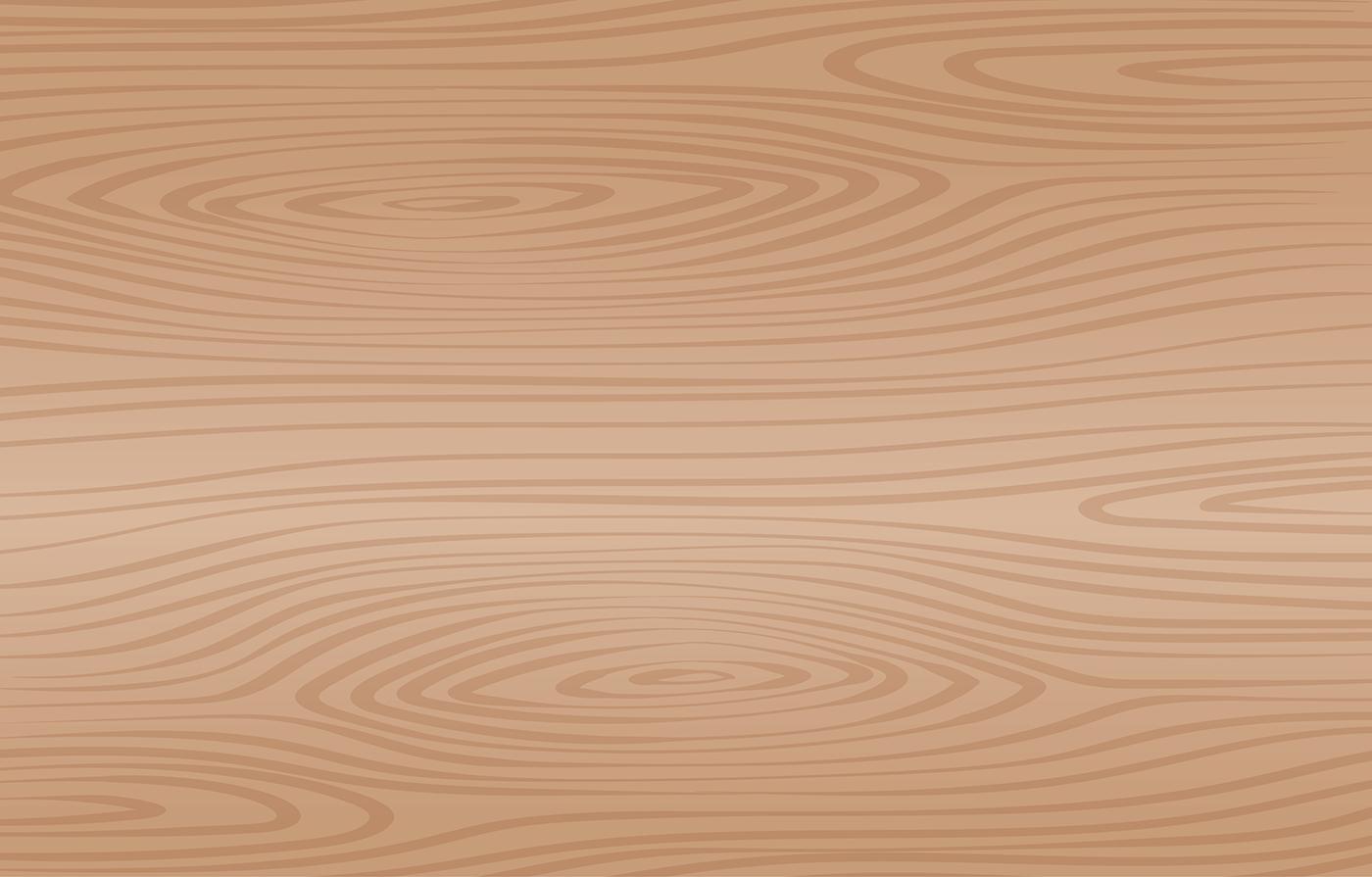 Wood Grain Free Vector Download Vectors Clipart